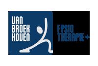 Van Broekhoven Fysio