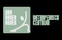 orthopedisch-centrum