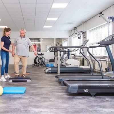 Fysiotherapie Van Broekhoven, fysiotherapie Roosendaal, Fysiotherapie Etten-Leur, Fysio, Fysiotherapie,