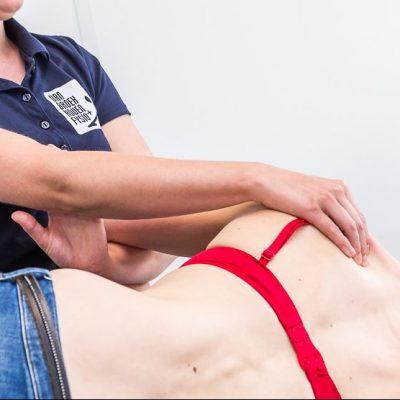 Fysiotherapie Van Broekhoven, fysiotherapie Roosendaal, Fysiotherapie Etten-Leur, Fysio, Fysiotherapie, Manuele therapie,