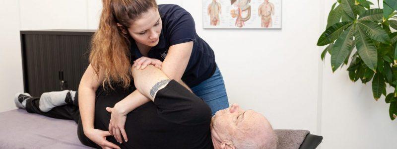 Fysiotherapie Van Broekhoven, fysiotherapie Roosendaal, Fysiotherapie Etten-Leur, Fysio, Fysiotherapie, Manuele therapie, Sportfysiotherapie, Blessures,