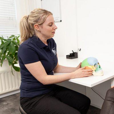 Fysiotherapie Van Broekhoven, fysiotherapie Roosendaal, Fysiotherapie Etten-Leur, Fysio, Fysiotherapie, Manuele therapie, Sportfysiotherapie, Blessures, Dry needling